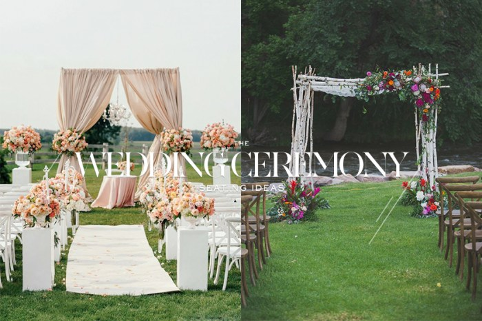 簽紙儀式原來可以這樣做!一個動作讓婚禮變得更有獨特性!