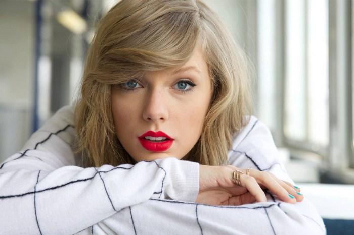 2017 十大最佳銷售專輯排名出爐!是誰讓 Taylor Swift 甘願位居第三名?