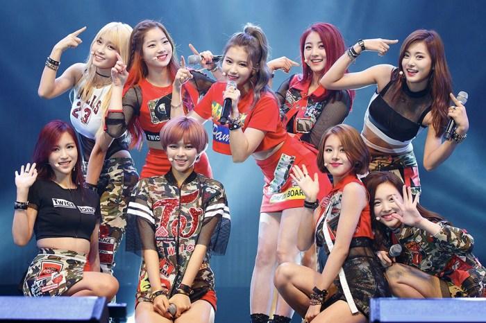 你的偶像上榜沒?《TIME》選出 6 大「一定要認識」的南韓團體!