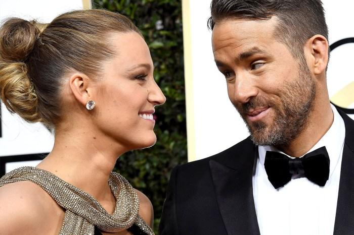 感情如何加溫?來學學 Blake Lively 和 Ryan Reynolds 跟另一半「互相傷害」吧!