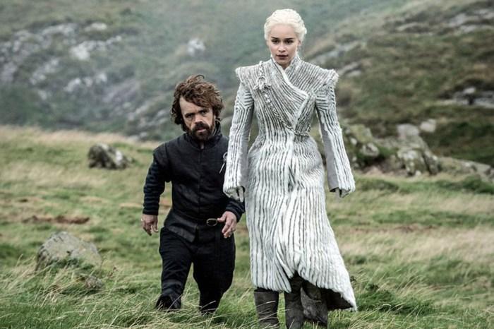重磅消息:《Game of Thrones》製作人確定將撰寫並製作《Star Wars》最新系列電影!