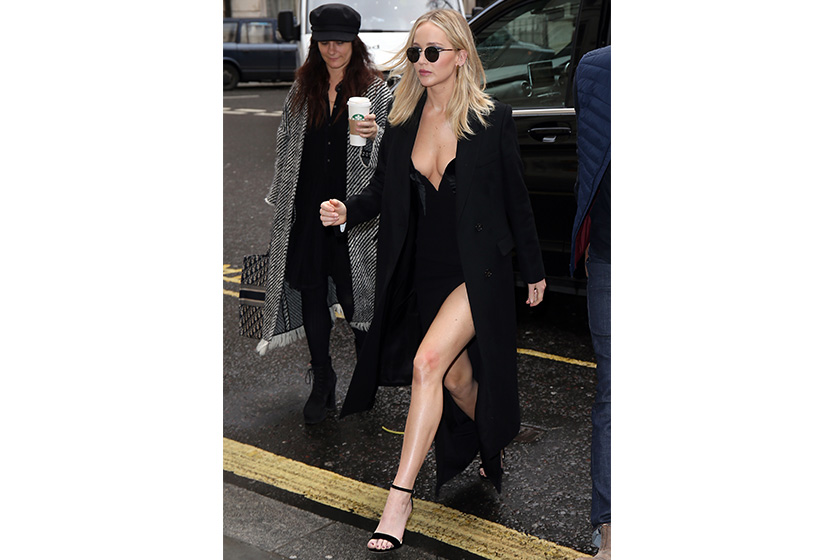 jennifer-lawrence-response-versace-dress-coat-controversy