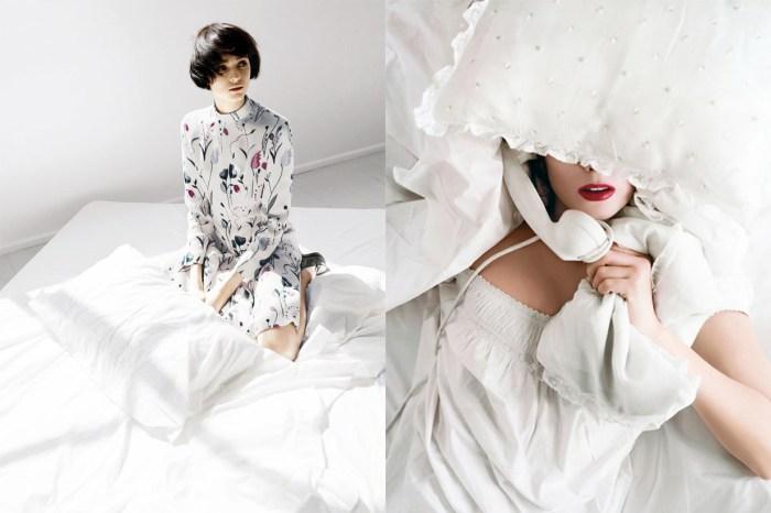 到底該隔多久更換枕頭套,才可以避免臉頰的暗瘡爆發?