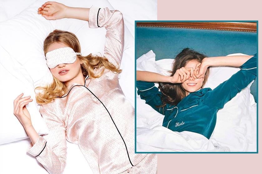 左藤桂子的生理時鐘睡眠瘦身書 3 大正確睡覺原則