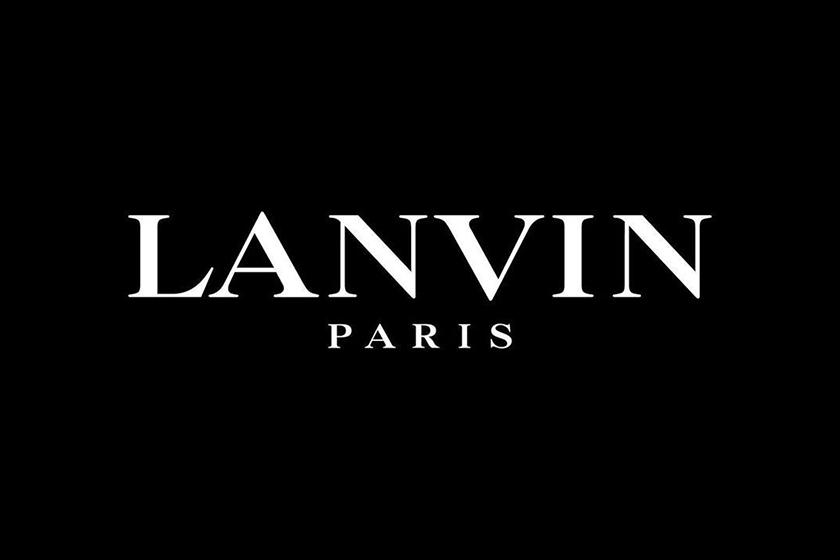 復星國際成功收購 Lanvin