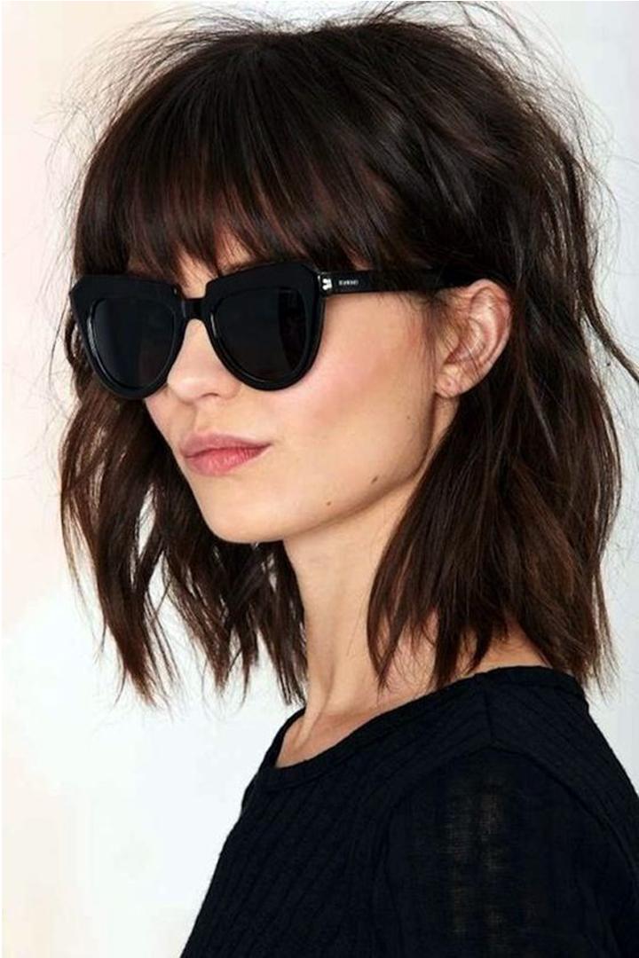 看過了這種在 Pinterest 人氣急升的髮型  會否成為你的髮型靈感