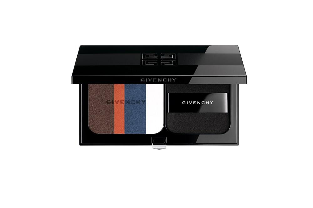Givenchy 的化妝品就是這麼顏值高又好用 來看看有什麼新品吧