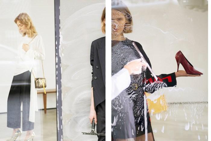 傳 Stella McCartney 將與 Kering 拆夥!或成為另一個自負盈虧的時尚品牌?