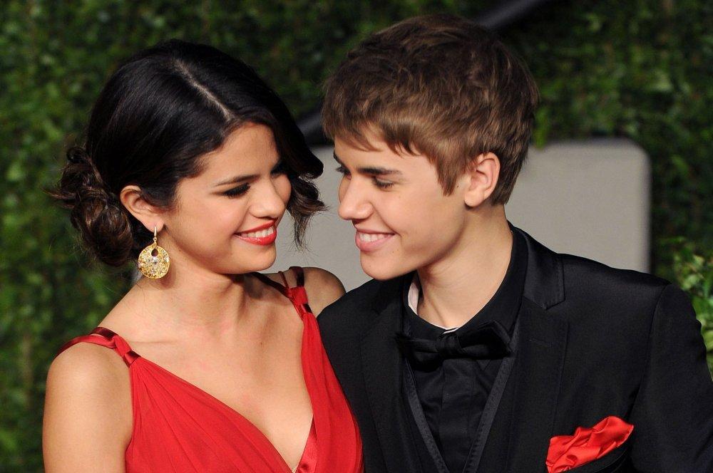他真的是個好人 Selena Gomez 友人透露 Juistin Bieber 一路陪伴她治療過程
