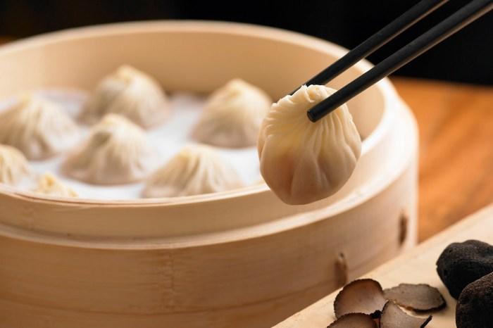 你都吃過了嗎?《米芝蓮》必比登推介名單公布,台北 36 家平價小吃入榜!