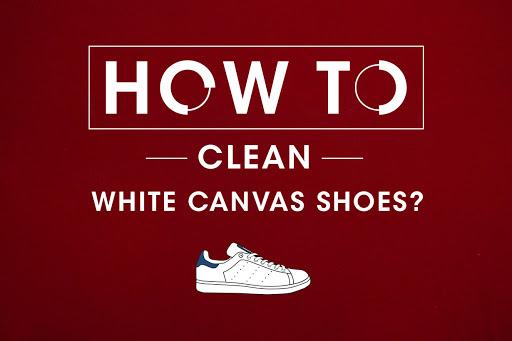白波鞋的保養竟可如此容易?就用這些簡單的材料,為你心愛的波鞋進行深層清潔!