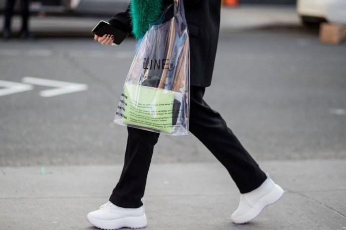 除了 Celine 你還有這些選擇,為你推介 5 款奢華昂貴的 PVC 手袋!
