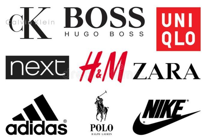 是哪個品牌擊敗 H&M、ZARA,成為「全球最有價值服裝品牌」第一名?
