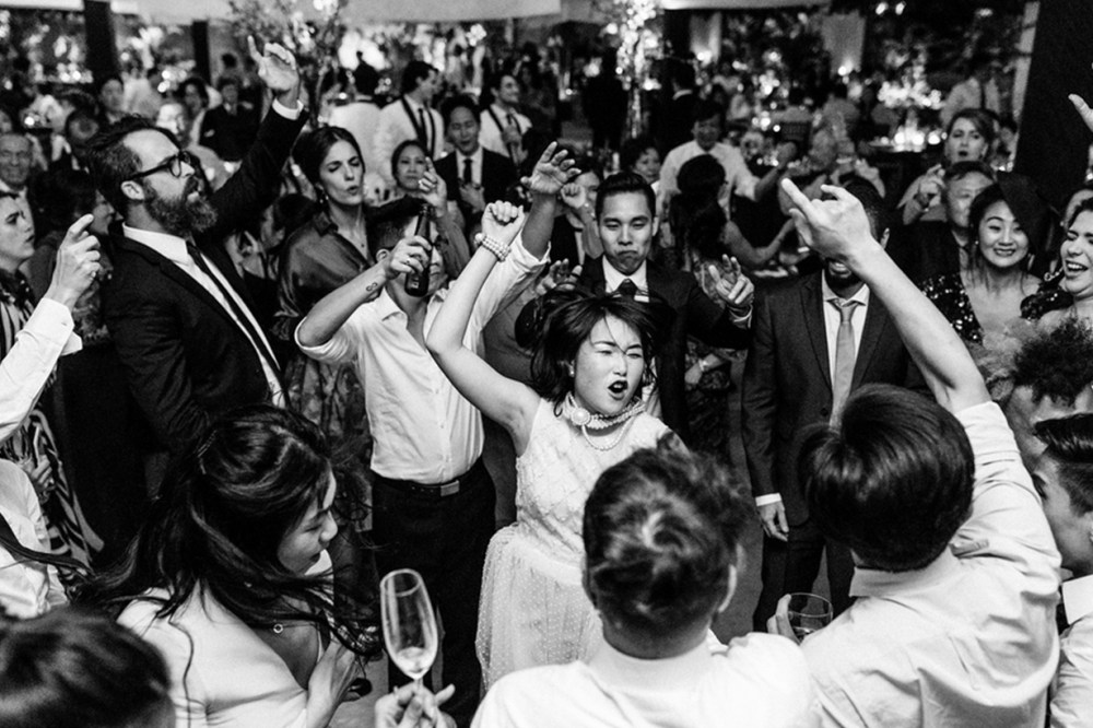 KOREAN BRAZIL WEDDING2