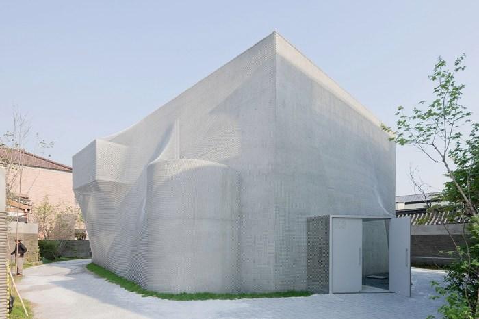 獨一無二:韓國看藝術可以哪裡都不去,除了第一畫廊 Kukje Gallery
