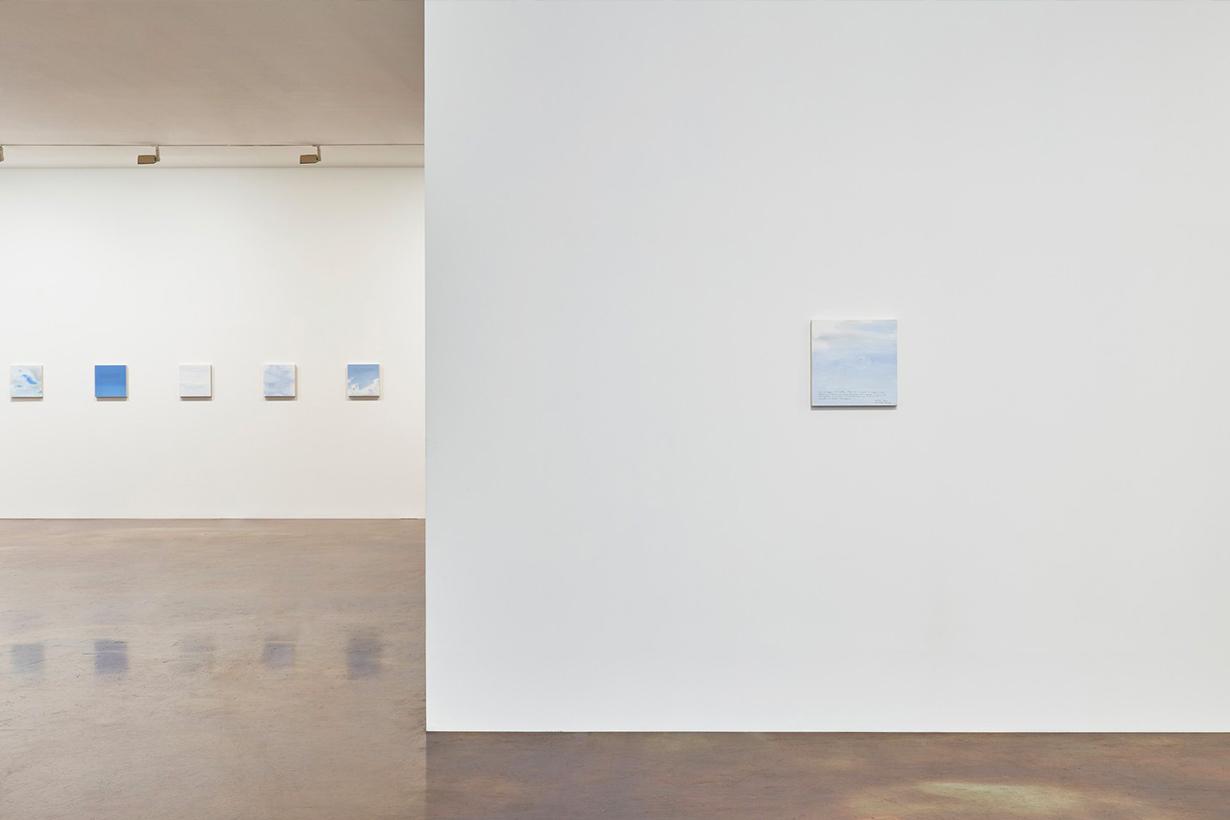 韓國第一畫廊 Kukje Gallery