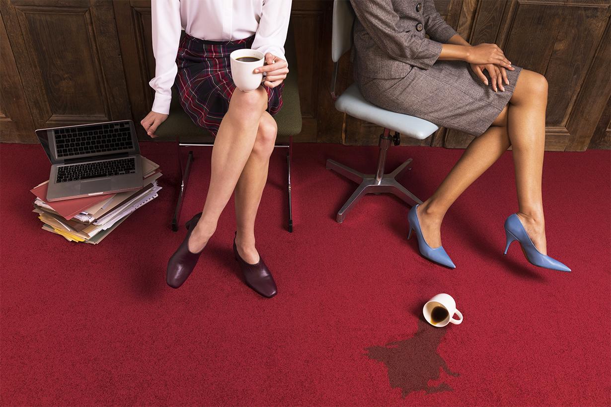 名牌鞋履網店 Martha Louisa 將於 3 月 15 日登場