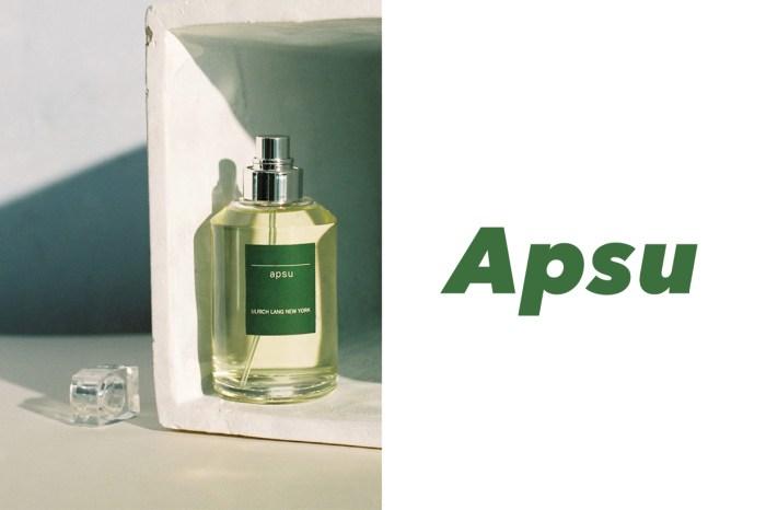 香水越偏越愛?這款味道,好賣到隔著屏幕發售也斷貨 6 個月!