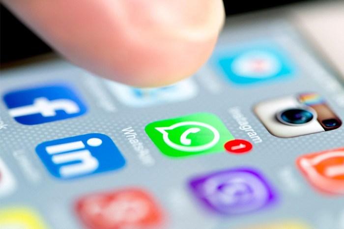 一鍵讓你把 Whatsapp 語音訊息變成文字,再也不怕開會時收到錄音了!