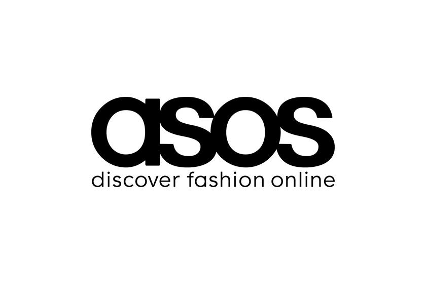 asos 誤出錯體版膠袋 因品牌一句幽默回應變成讓人瘋搶的限量版