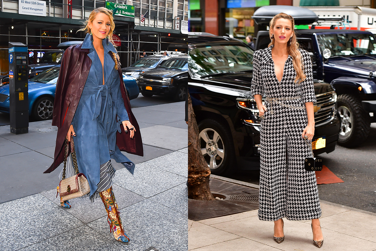 blake-lively-why-she-doesnt-have-a-stylist