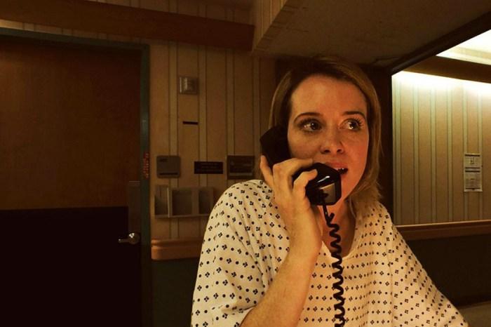 媲美《Get Out》,Claire Foy 全新驚悚電影《瘋人院》挑戰大眾對社會結構的認知!