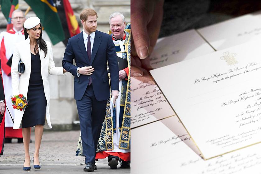 prince-harry-meghan-markle-royal-wedding-invitation