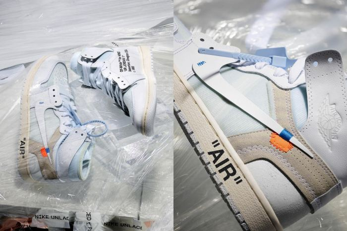 女鞋痴注意了!Nike 在各地為熱愛球鞋的女孩打造了「媲美 VIP」專屬店鋪!