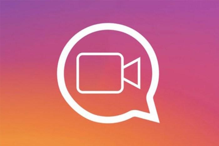 Instagram 或將加入新的通訊功能,誓要取代你手機內所有 App!