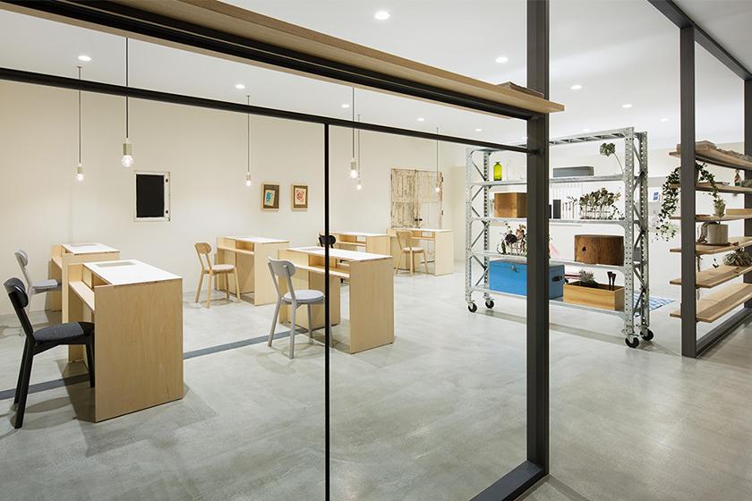 instagram 美甲靈感 日本大阪梅田 atelier+LIM 美甲店