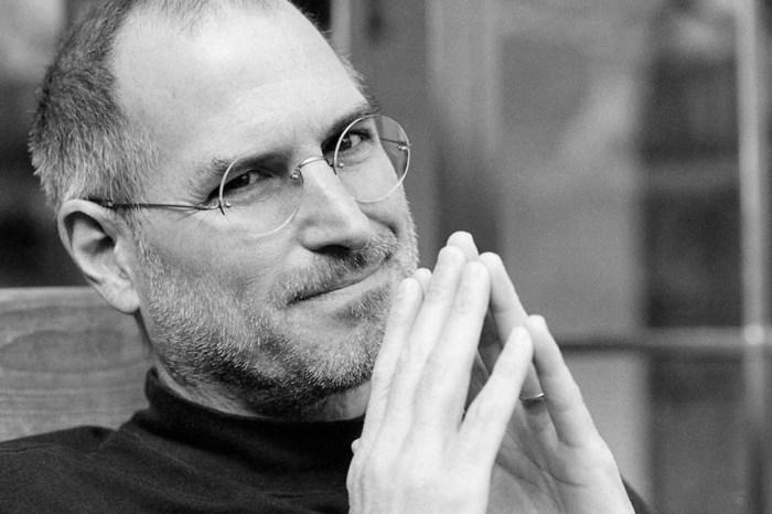 Steve Jobs 45 年前的履歷根本是「最貴的一張紙」,預估價值會跌破眼鏡!
