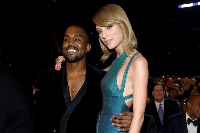 Kanye West 推出交友網站 Yeezy Dating?首條規定「Taylor Swift 粉絲禁止註冊」