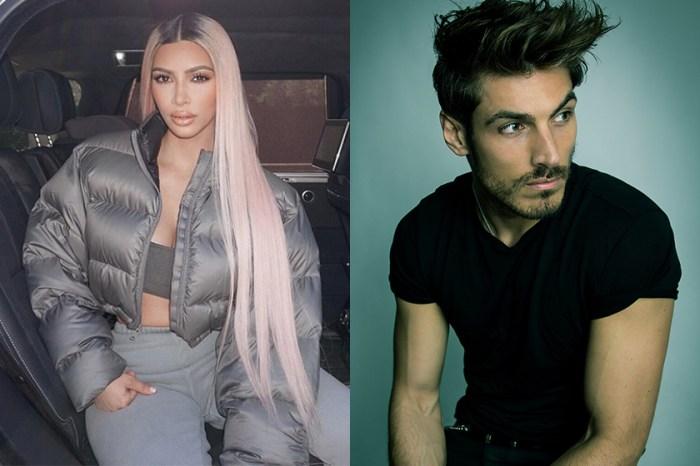 Kim Kardashian 的髮型由這個男人決定 !讓他告訴你下一季的髮色潮流是什麼
