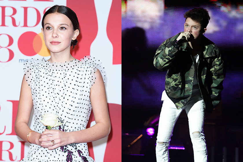 millie-bobby-brown-jacob-sartorius-duet