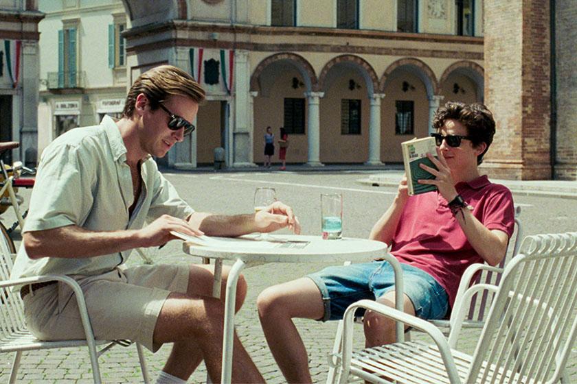 Oscar 2018 懶人包  9 部入圍最佳電影獎的電影你必要認識
