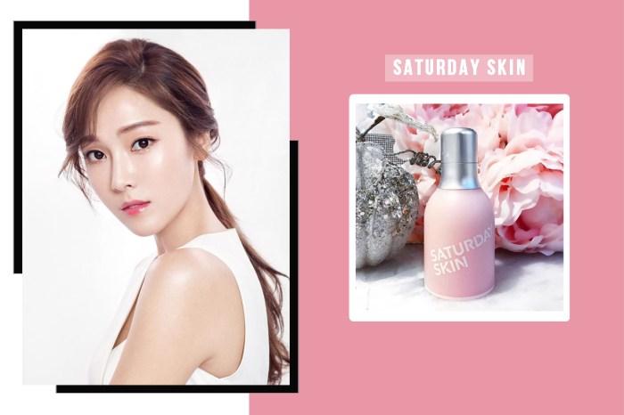 能帶出你肌膚的「黃金時代」-這個人氣韓國護膚品牌你不能不知道!