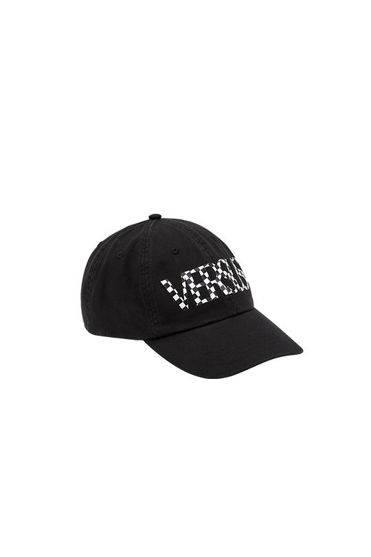 別創新格2018 全新Versus膠囊系列讓你以黑色穿出超凡的時尚感