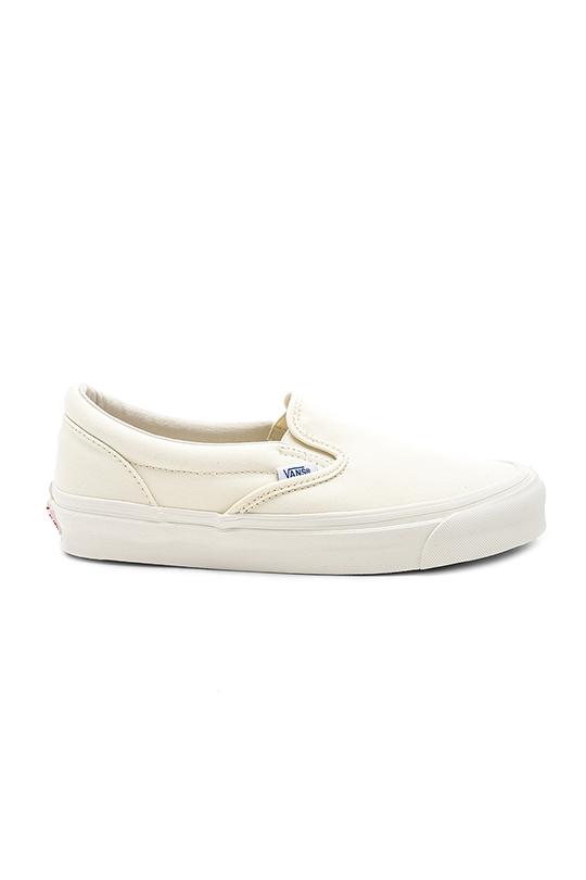 女生白波鞋特集 來自 Nike adidas Common Projects Vans Puma Reebok 超過 20 雙款式