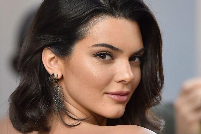 迎接新挑戰!Kendall Jenner 將進軍主持界,Kaia Gerber 也是來賓陣容!