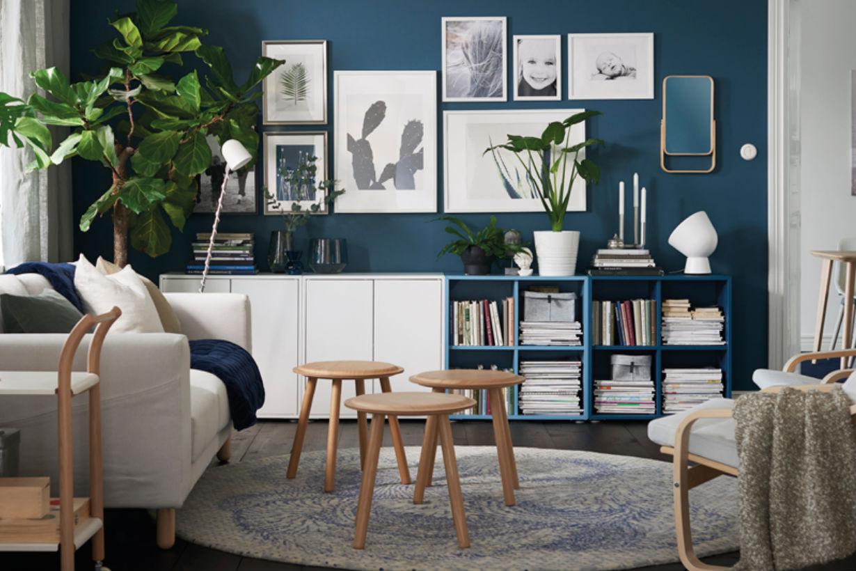 IKEA 熱賣商品前 10 名排行榜出爐,銷售冠軍竟然是它!