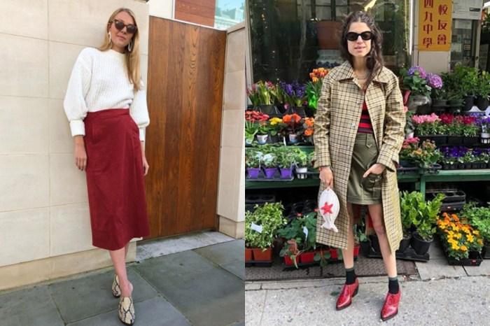 掌握這 7 條 High-Low Fashion 混搭守則,你也可以成為時尚達人!