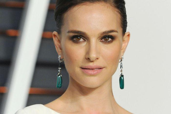 抵制暴行!Natalie Portman 拒絕出席猶太諾貝爾獎典禮,Israel 議員要求撤銷國籍!
