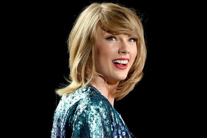 又有瘋狂粉絲!男子闖入 Taylor Swift 的豪宅不是為了偷竊私人物品,而是…
