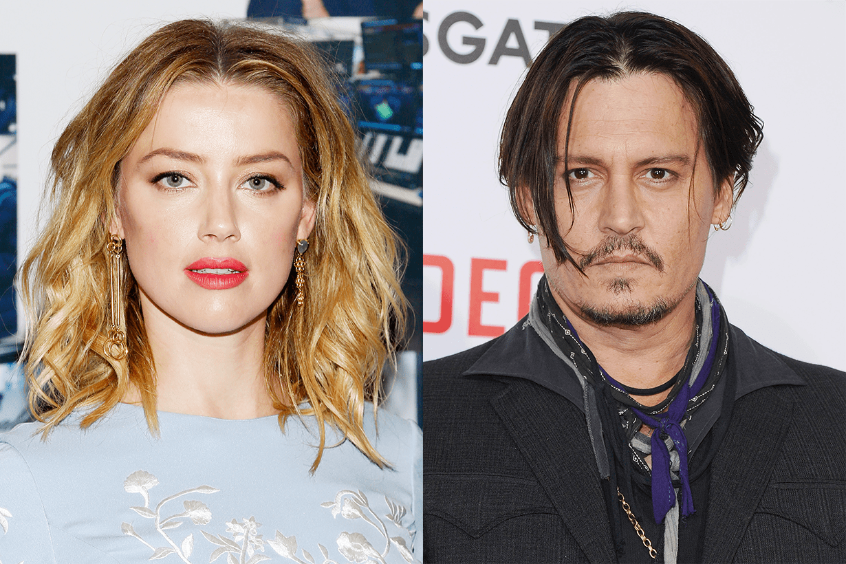 amber-heard-donates-johnny-depp-divorce-settlement-money-to-children-s-hospital