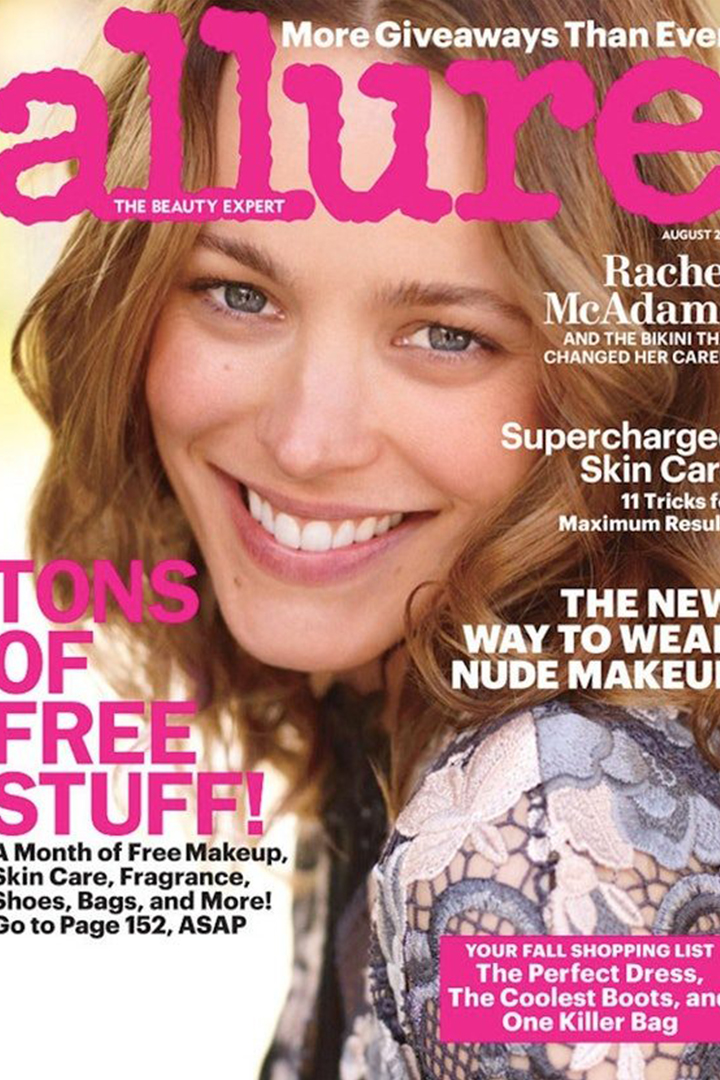 celebs-no-makeup-on-mag-covers