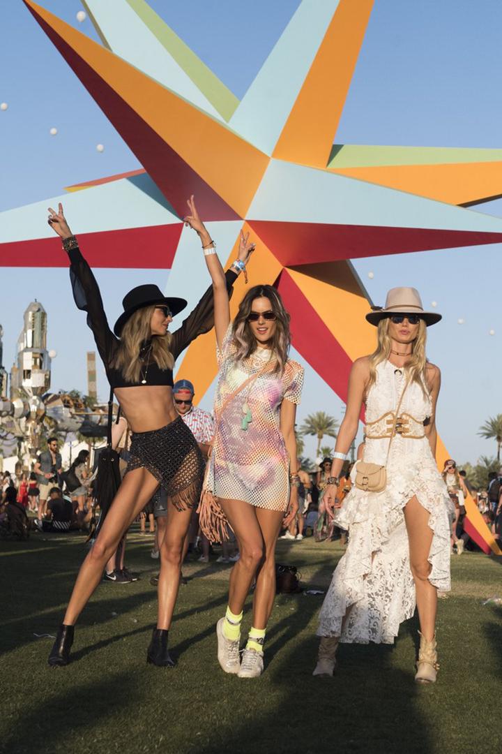 coachella-2018-celebrity-fashion
