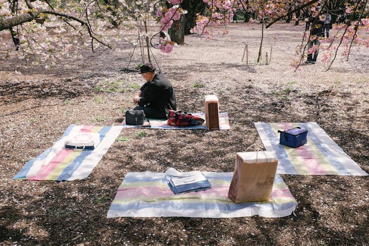 Image of 最有共鳴的感覺,不一定只有快樂:從攝影作品看透「孤獨」