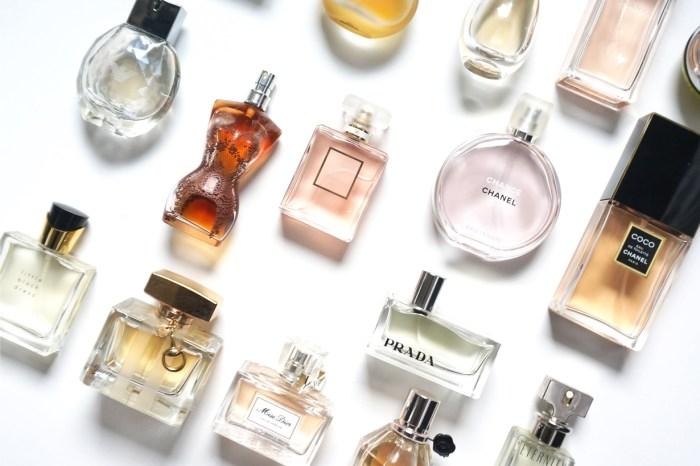 什麼時候該噴 Eau de Parfum 和 Eau de Toilette?讓 Diptyque 的香水專家告訴你!