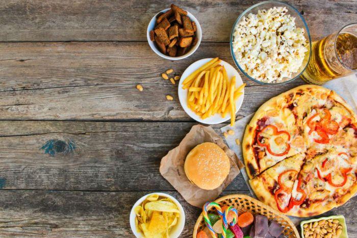 有你愛吃的嗎?知名網站選出最受歡迎的 10 種美食,亞洲僅「這道菜」上榜。