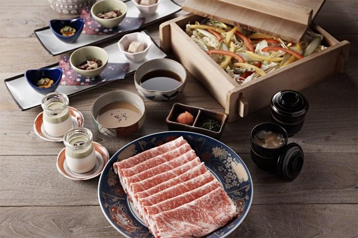 去 Hana 品嘗日本限量外輸的山形牛!入口即溶的感覺令人回味無窮